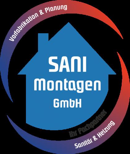 SANI_Montagen